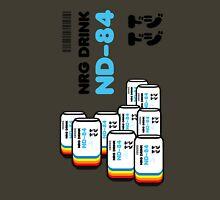 NRG Drink Unisex T-Shirt