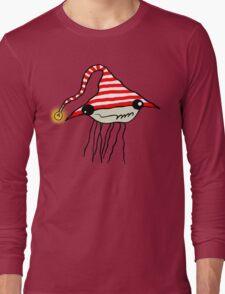 Jellyfish Boy T-Shirt