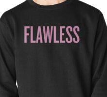 Flawless Pullover