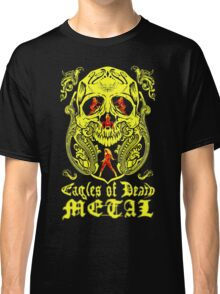 EODM - Eagles of Death Metal Classic T-Shirt