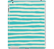 Marine Collection iPad Case/Skin
