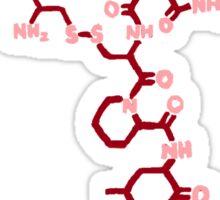 Got Oxytocin? Sticker
