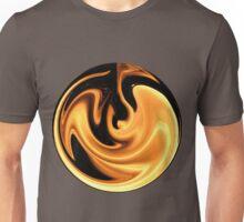 Sphere tshirt Unisex T-Shirt