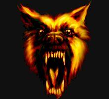 Hell Hound  T-Shirt
