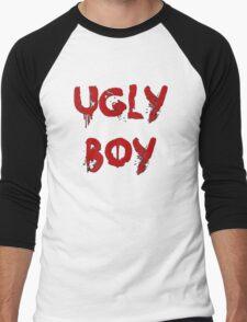 UGLY BOY T-Shirt