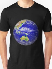"""From a """"Down Under"""" point of view T-Shirt"""