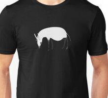 Primeval Bovine Unisex T-Shirt