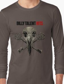Billy Talent Stuff!! T-Shirt