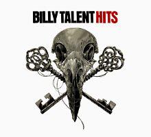 Billy Talent Stuff!! T-Shirt