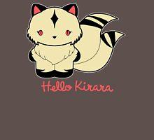 Hello Kirara Unisex T-Shirt