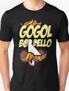 Gogol Bordello - Tarantara Unisex T-Shirt