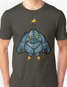 freaky robots T-Shirt