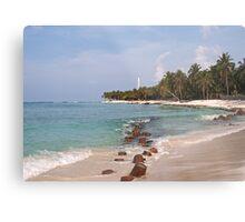 Seascape!!! Metal Print