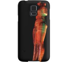 The Encounter Samsung Galaxy Case/Skin