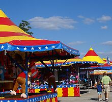 County Fair by photosbytammy