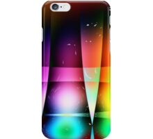 Wine Glasses-Available As Art Prints-Mugs,Cases,Duvets,T Shirts,Stickers,etc iPhone Case/Skin