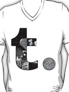 tumblr. T-Shirt
