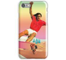 SK8ER. iPhone Case/Skin