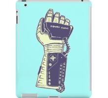 It's So Bad iPad Case/Skin