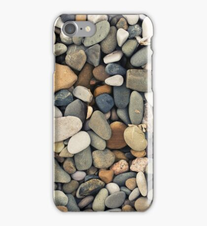 Welsh Rock! iPhone Case/Skin