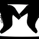 M by peyote