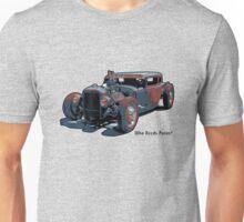 Rat Rod 1 Unisex T-Shirt