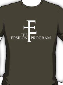 Inspired by GTA V - Epsilon Program T-Shirt