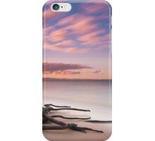 Barbie Island iPhone Case/Skin