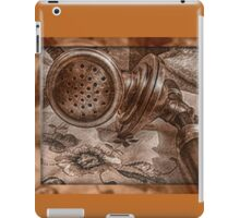 Call Me iPad Case/Skin
