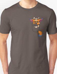 Pocket Gnar T-Shirt