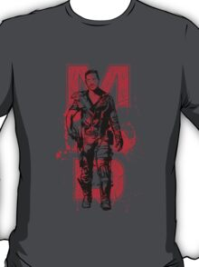 MAD HARDY FURY ROAD T-Shirt