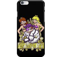 I'ma Gonna Win iPhone Case/Skin