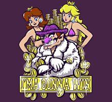 I'ma Gonna Win T-Shirt