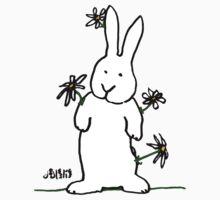 Daisy - Bunny Kids Clothes