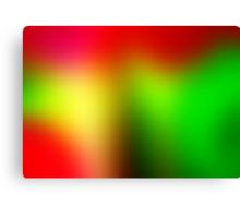 MoodWall                    Converge  Canvas Print