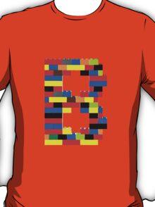 B T-Shirt