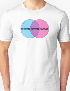 You Venn Me! T-Shirt