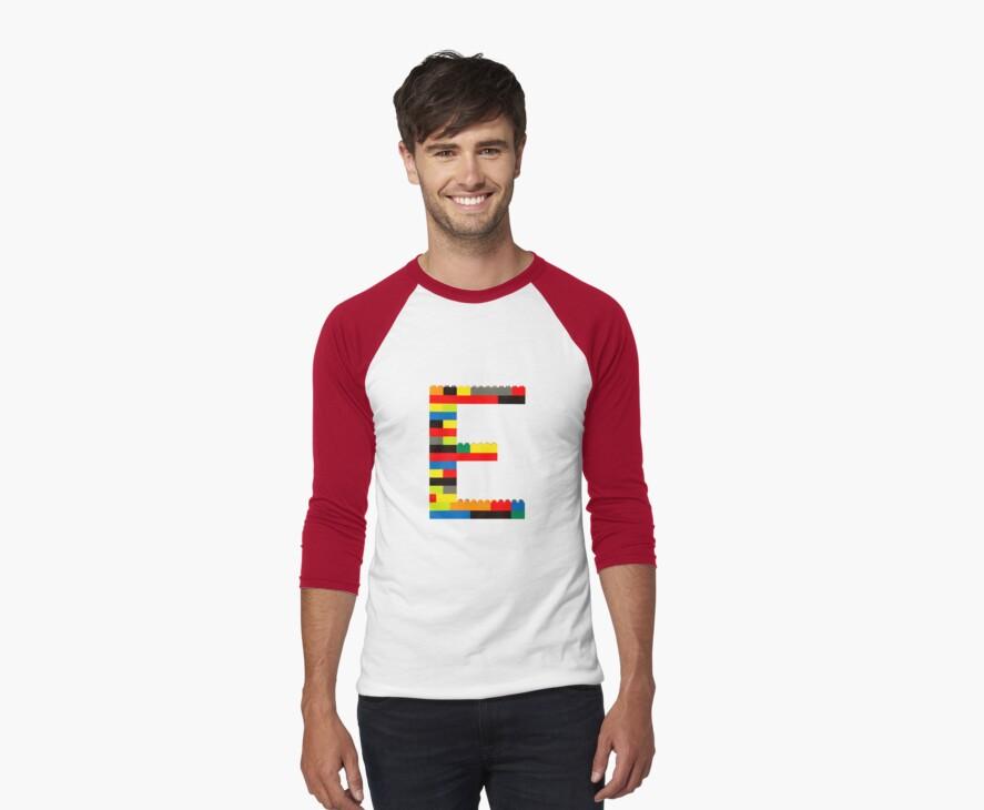 E by Addison