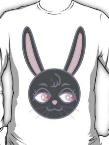 Poppy Bun Bun T-Shirt