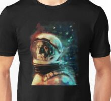 Joseph A. Cooper Unisex T-Shirt