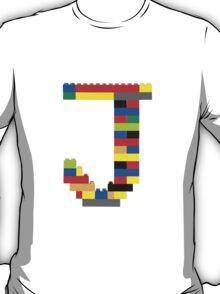 J T-Shirt