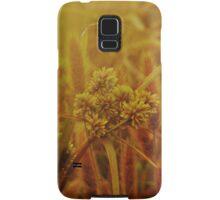 Pantala Naga Pampa Samsung Galaxy Case/Skin