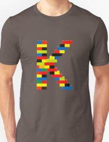 K T-Shirt