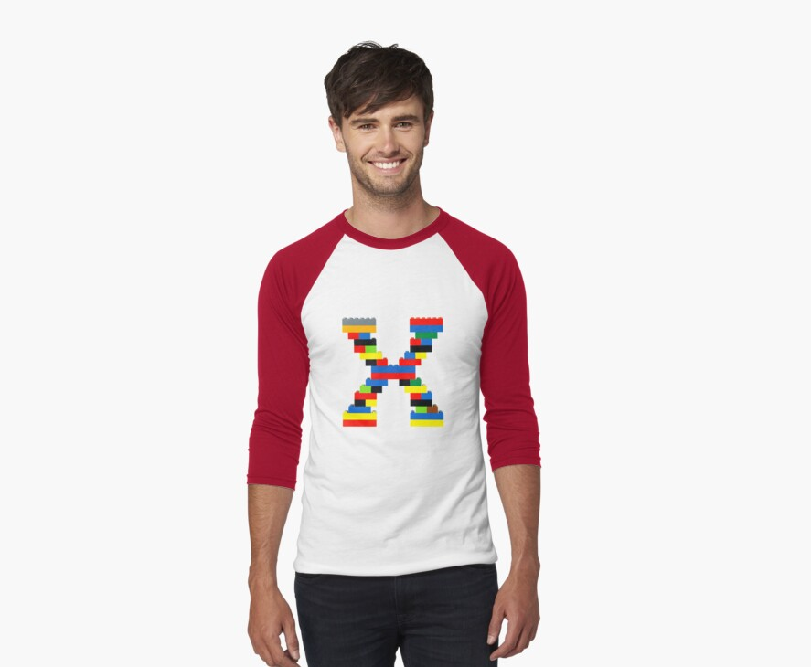 X by Addison