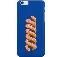 Donut DNA iPhone Case/Skin