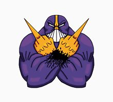 The Maxx Ready to Fight Unisex T-Shirt