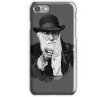 Evo Wants You! iPhone Case/Skin