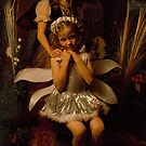 Fairies by GlennRoger