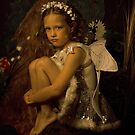 Fairies IX by GlennRoger