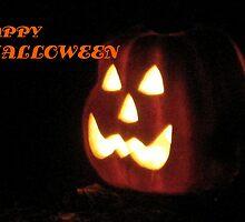 happy halloween 3 by melynda blosser